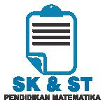 SK & ST